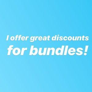 Other - Bundle it up, pals! 🤙🏻